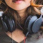 Music and Its Effect on Brain Development