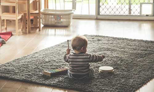 Music and Its Effect on Brain Development 2 - Music and Its Effect on Brain Development